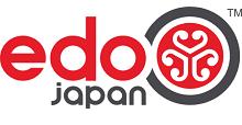 Edo-Japan