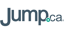 Jump.ca-Logo