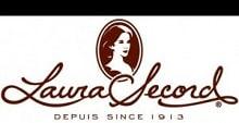 Laura-Secord