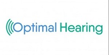 Optimal-Hearing