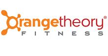 OrangeTheory-Logo