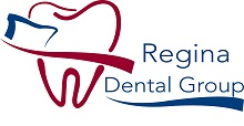Regina-Dental-Group-Logo