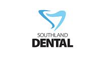 Southland-Dental