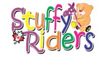 Stuffy-Riders