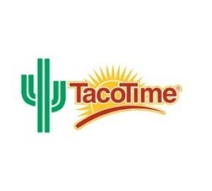 Taco-Time