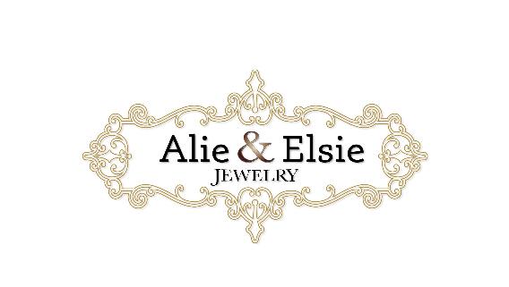 ALIE & ELSIE